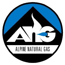 www.alpinenaturalgas.com
